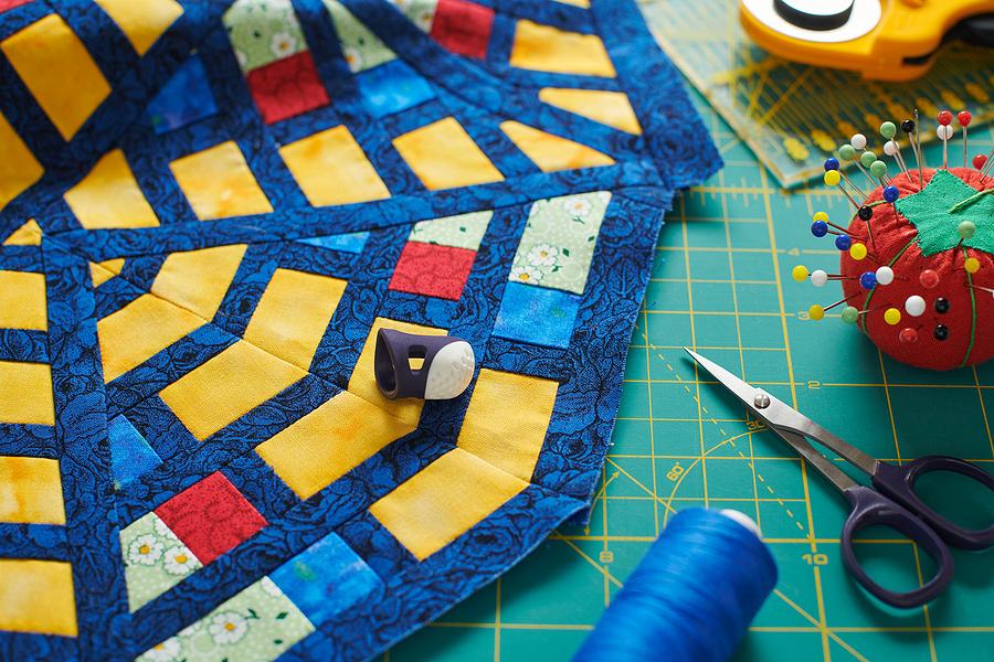 easy modern quilt patterns