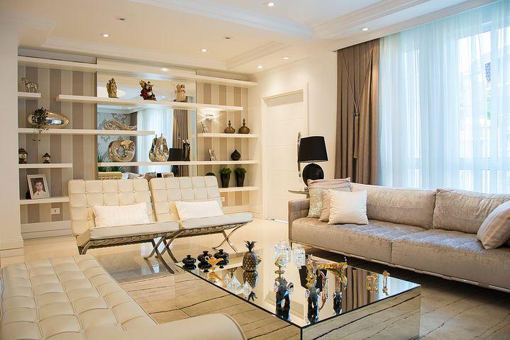 furniture online shopping showroom